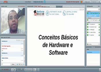 Informática para Concursos